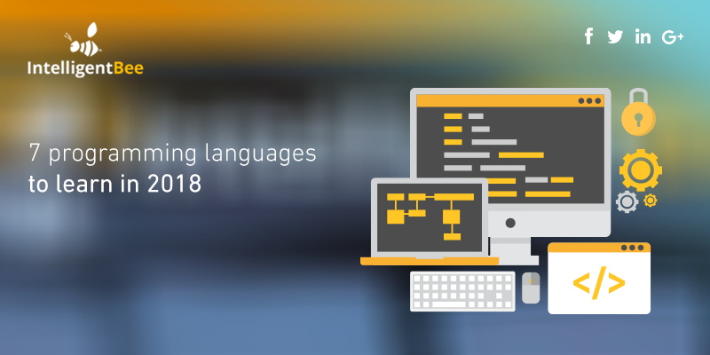 7-programming-languages-to-learn-in-2018