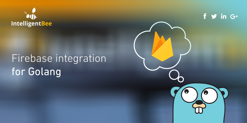 Firebase-integration-golang
