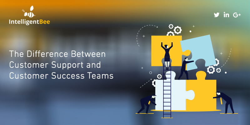 differences-customer-support-customer-success