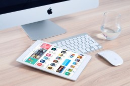 Examples of Corporations Creating Awesome Mobile Apps