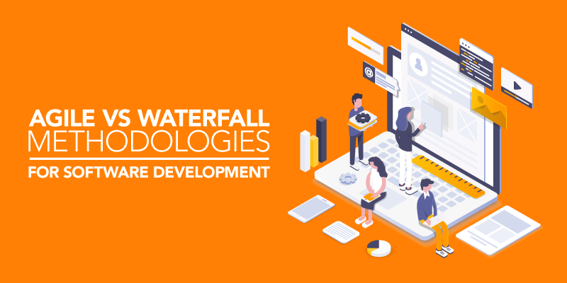 IB-Agile-vs-Waterfall-banner1