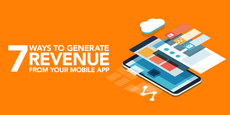 Generate-Revenue-from-Mobile-App-Banner